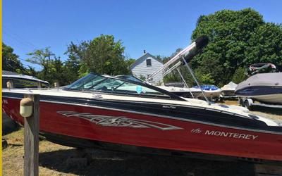 Boats4sale- Boat Search