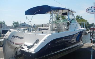 Boats4sale Dealer Inventory